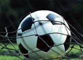 Один тур чемпионата Англии могут провести за границей
