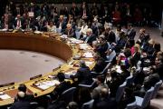 Польша сменит Украину  на посту непостоянного члена Совбеза ООН