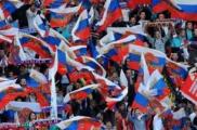 Российские болельщики уточнили: 9 мая в Минске планируется не «Русский марш», а  возложение венков к памятникам