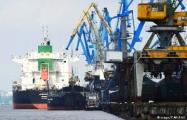 Минск уклоняется от российского транзита своих нефтепродуктов