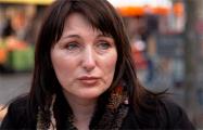 Дочь Юрия Захаренко: Лукашенко ждет судьба Януковича или Каддафи