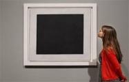 Искусствоведы ответили на реплику Лукашенко о «Черном квадрате» Малевича