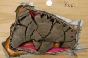 Раскрыта тайна найденного под развалинами ВТЦ в Нью-Йорке корабля