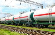 Гончар: Решение Беларуси повысить для Украины ставки экспортной пошлины выглядит нелогичным