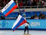 Норвежцы обошли Россию в медальном зачете Олимпиады
