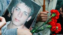 Следствие: Игорь Птичкин, умерший в СИЗО № 1, употреблял наркотики