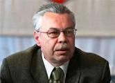 Юрий Леонов: «При новом президенте Автухович выйдет на свободу»