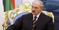 Латвийские бизнесмены считают нецелесообразными санкции против Беларуси