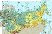 В Беларуси не менее демократичное общество, чем в других странах постсоветского пространства – Казаков