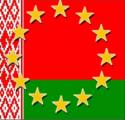 Белорусы Латвии выступали и выступают против санкций ЕС по отношению к Беларуси