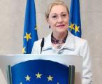 Белорусы в Таллине приветствуют выбранный Беларусью путь развития