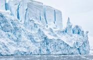 Удивительная находка в Антарктиде спасет весь мир от наводнения