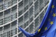 СМИ сообщили о новых санкциях ЕС против России