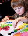 ЕС приглашает белорусских детей принять участие в конкурсе рисунка