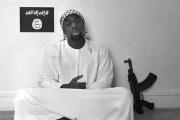 В Париже обвинили пособников захватившего кошерный супермаркет исламиста