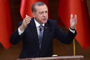 Почти две тысячи турок стали фигурантами уголовных дел по оскорблению Эрдогана