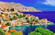 Греция и Албания обратились в Гаагу по поводу спора о территориальных водах