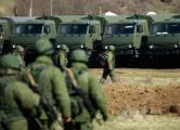 Financial Times: «Гибридная» война России — международное рейдерство