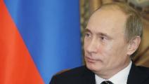 В Минске проходит встреча Мясниковича и Путина