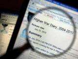 """В """"утекших"""" документах Wikileaks обнаружили след бин Ладена"""