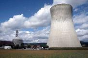Беларусь ответила на все вопросы Литвы по строительству АЭС