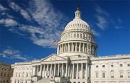 Конгресс США окончательно утвердил победу Трампа на выборах