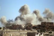 Ирак назвал сумму ущерба от войны с ИГ