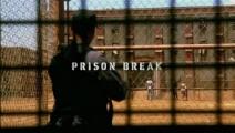 Преступник на свободе, герои – в тюрьме (Фото)