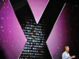 Apple выпустила новую операционную систему