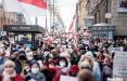 Политолог: Лукашенко нужно отдать на откуп белорусским гражданам, чтоб они сами с ним разобрались