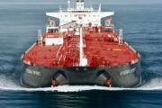 Беларусь получит два танкера азербайджанской и норвежской нефти в апреле