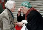 Повышение пенсионного возраста не спасет ФСЗН от дефицита в перспективе