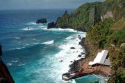 На тихоокеанском острове ради одного человека легализовали однополые браки