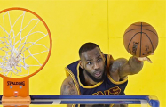 Звезда НБА побил рекорд результативности знаменитого Майкла Джордана