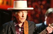 Боб Дилан, который Циммерман