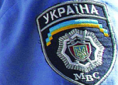Милиция Луганска задержала белоруса за торговлю украинками