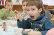 ВБеларуси подорожало питание вшколах исадиках