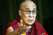 Далай-лама признал молитву бессильной в борьбе с террором