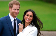 Свадьба принца Гарри увеличит бюджет Великобритании на $1,4 миллиарда