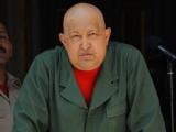 Уго Чавес объявил об излечении от рака