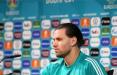 Евро-2020: Капитан сборной Венгрии получил тепловой удар во время матча против Франции