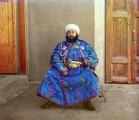 Восстановленные белорусскими реставраторами иконы будут представлены на выставке в Минске
