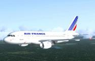 Air France уменьшила число увольнений после протестов профсоюзов