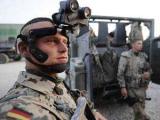 Две трети граждан ФРГ выступают за вывод немецких войск из Афганистана