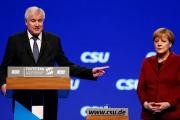 Баварский премьер признал невозможность решения глобальных конфликтов без России
