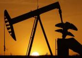 «Белоруснефть» присматривается к эквадорским месторождениям