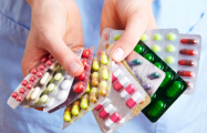 В Беларуси расширили список получателей бесплатных лекарств