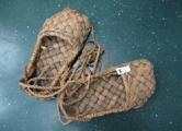 Белорусов ждет дефицит импортной одежды и обуви