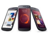 Ubuntu заработает на телефонах