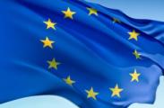 Ограниченные журналисты требуют въезда в ЕС